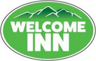welcomeinn logo